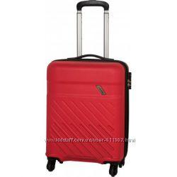 Недорого чемодан ручная кладь Германия качество