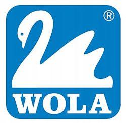 Детские колготки WOLA