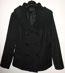 Куртка полупальто Vero Moda Дания р. 44-46