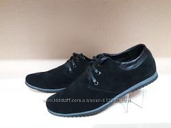 da5fb796 Мужская обувь. Купить в Украине., страница 96 - Kidstaff