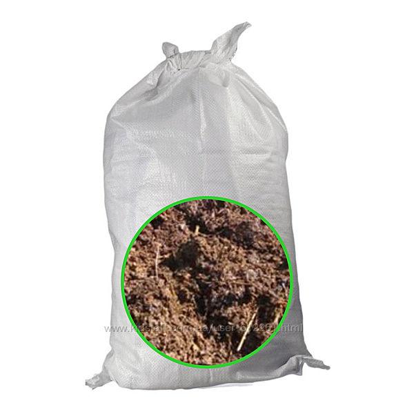 Удобрения органические  концентрат выбор EXZOL