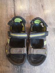 босоножки сандалии Everest   р 31  cкидка