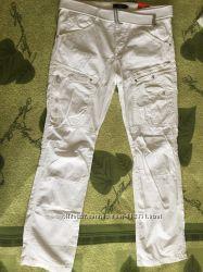 Мужские летние брюки CELIO размер W33 L34