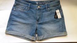 шорты GAP размер 2, 26