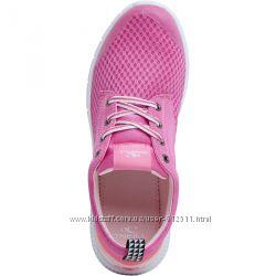 легкие кроссовки ONeill