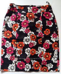 ярка юбка от BGN