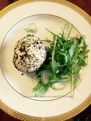 Элитные натуральные компоненты для пр-ва сыра в домашних условиях. Есть цен