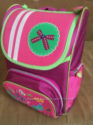 Рюкзак для девочки ТМ OLLI