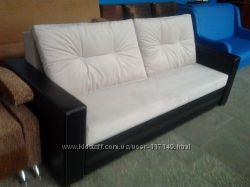 Продам диван , новый