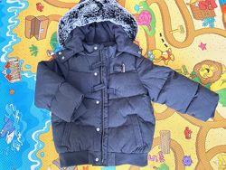 куртка Chicco 92-98