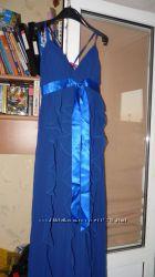 Красивое платье EVER-PRETTY нарядное