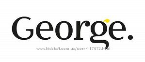 George  без комиссии