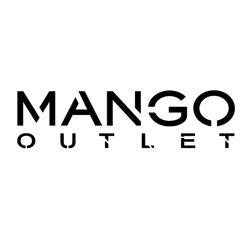 Mango shop и Манго outlet Польша  Испания