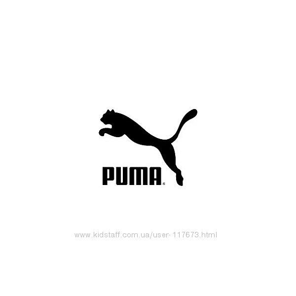 Пума Puma Америка сейл до-70 и Польша