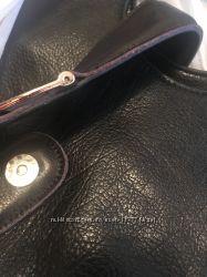 Кожаная сумка женская распродажа остатков