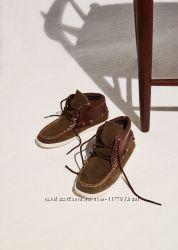 Ботинки Манго, р. 37