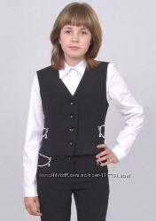 ТМ Попелюшка - детская одежда от производителя. Заказы каждый день.
