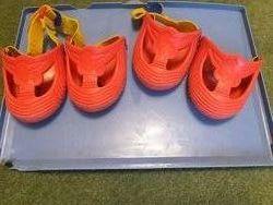 Захист для взуття