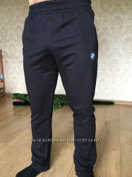 Спортивные брюки PUMA BMWMotorsport