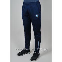 В наявності спортивные брюки Puma BMW Motorsport