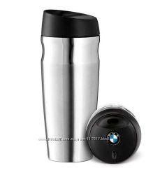 Термокружка BMW Thermo Mug