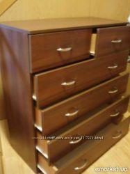 шкаф комод для всего детского и взрослого гардероба