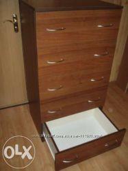 новый шкаф комод для гардероба
