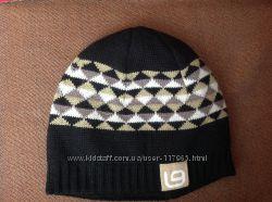 шапка Lenne 52р Знизила ціну