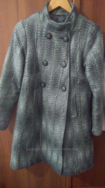 Пальто Wojcik 158 бу