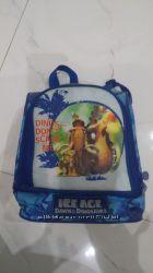 Рюкзак для дошкольников Ice Age