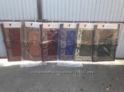 Набір килимків для ванної кімнати Таба