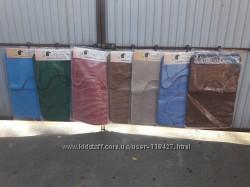 Набір килимків для ванної кімнати