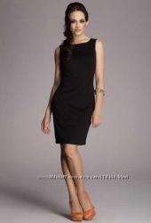 Нетленная классика -  маленькое чёрное платье  Коко Шанель