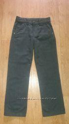 Школьные брюки Некст р. 9 рост 134-137см