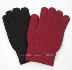 Турмалиновые перчатки  красивые и здоровые руки