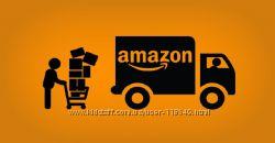 Заказываем Amazon и Ebay без минималки