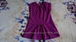 Платье CHICCO на рост 116