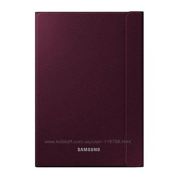 Чехол для планшета Samsung Tab A 9.7 Wine
