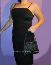 Платье сумка MARKS 8 SPENCER