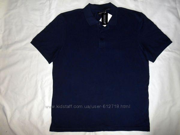 cab3d4ab5007 Тенниска, рубашка поло, мужская Authentic, 300 грн. Мужские тенниски купить  Мариуполь - Kidstaff   №26353240