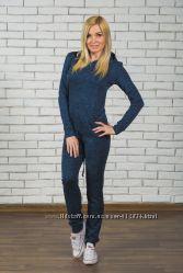 Спортивные женские  костюмы. много моделей . р. 42, 44, 46, 48-50, 52-54
