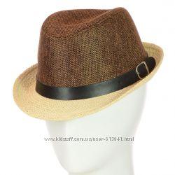 #4: коричневый