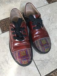 Туфли демисезон Florens