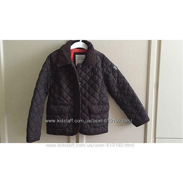 Куртка на флисе Esprit для школы