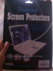 Плёнка защитная для планшета размер 2717