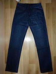 Летние мужские джинсы