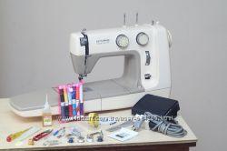Швейная машина Privileg модель 840 Германия - Гарантия 6 мес