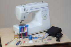 Швейная машина Carina I Германия - Гарантия 6 мес