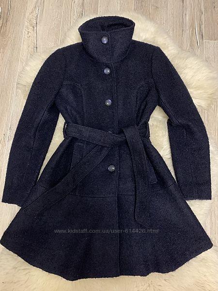 Демисезонное пальто Jessica Simpson размер S