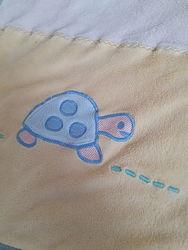 Плед одеяло